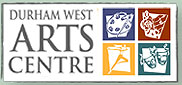 Durham West Arts Centre Inc company