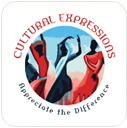 Cultural Expressions Gallery Logo